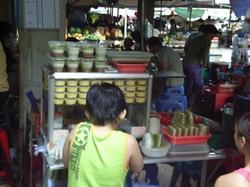 ベトナム 062.jpg