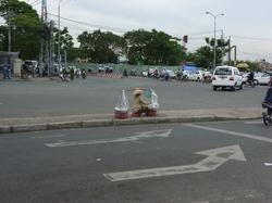 ベトナム 116.jpg