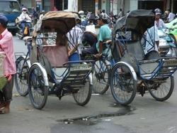 ベトナム 173.jpg