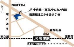 杉並公会堂b地図.jpg