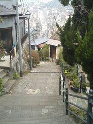 長崎 020.jpg