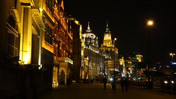 上海 768b.jpg
