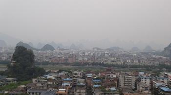 桂林041b.jpg