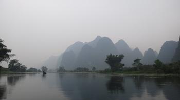 桂林 419b.jpg