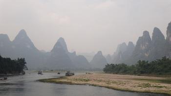 桂林240b.jpg