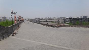 西安城壁1.JPG