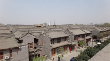 西安城壁2.JPG