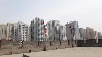 西安城壁3.JPG