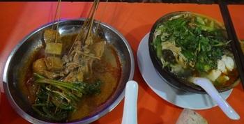 麺と串.JPG