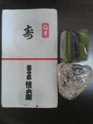 onigiri 002.jpg