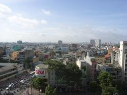 ベトナム 042.jpg