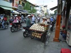 ベトナム 051.jpg