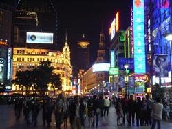 上海 2007・4・27〜5・1 013.jpg