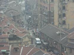 上海 2007・4・27〜5・1 031.jpg