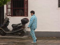 上海 2007・4・27〜5・1 037.jpg