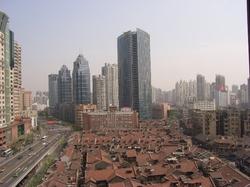 上海 2007・4・27〜5・1 056.jpg