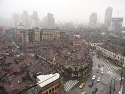 上海 2007・4・27〜5・1 057.jpg