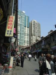 上海 2007・4・27〜5・1 058.jpg