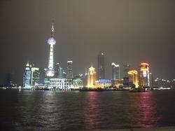 上海 2007・4・27〜5・1 063.jpg