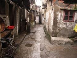 上海 2007・4・27〜5・1 076.jpg