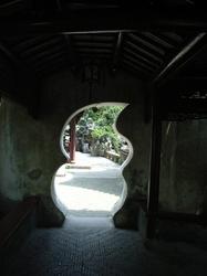 上海 2007・4・27〜5・1 133.jpg