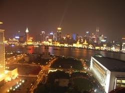 上海 2007・4・27〜5・1 267.jpg