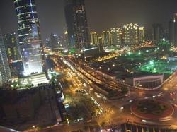 上海 2007・4・27〜5・1 273.jpg