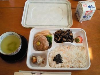 三谷小55周年弁当.JPG